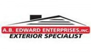 A.B. EDWARD ENTERPRISES INC
